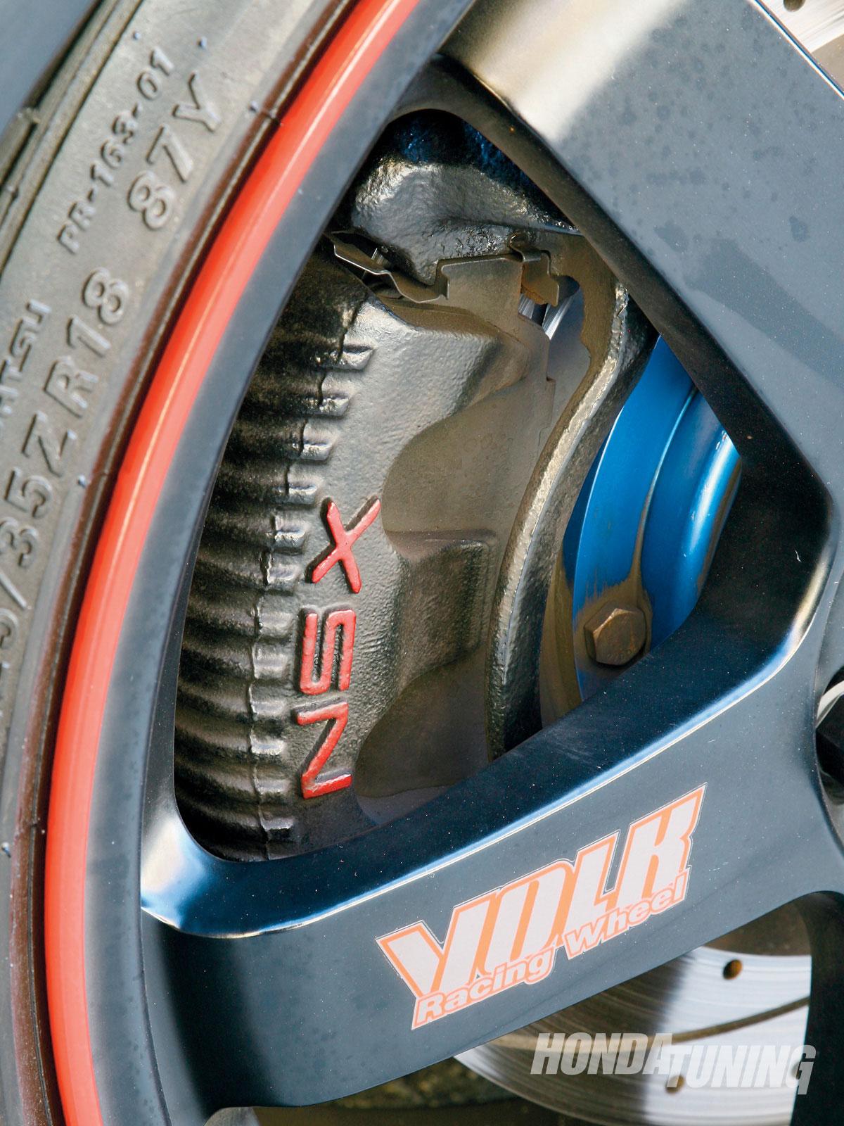 htup-0907-07-o 1999-honda-prelude NSX-caliper