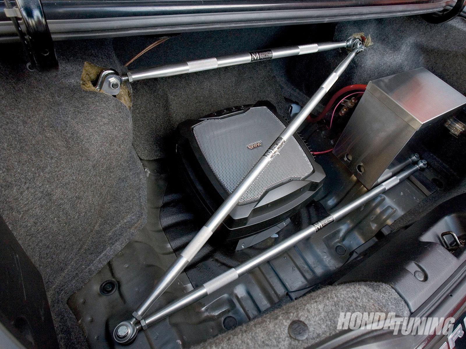 htup-0907-08-o 1999-honda-prelude trunk