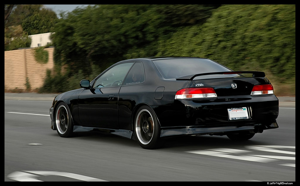 Jdm Bb Frontview as well  besides Df Efb Fbfc Edc C Cool Sports Cars Interior Ideas as well A Fa Fcbdf B B Cf together with Getimage Ashx. on honda prelude interior kit