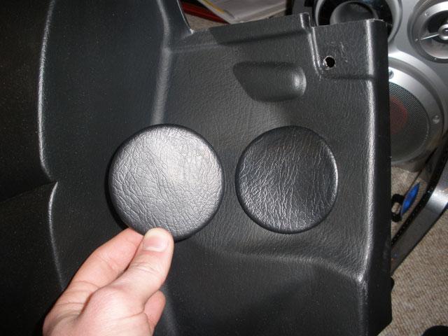 quarter panel