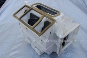 OEM Heater Core