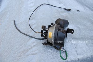 OEM Cruise Control Actuator Unit