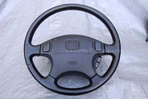 OEM Driver's Side Airbag
