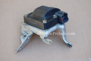 OEM Ignition Coil