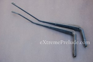 OEM Windshield Wiper Arms