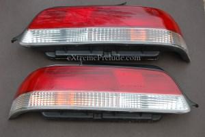 OEM Taillights