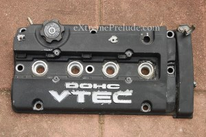 OEM H22a4 Valve Cover