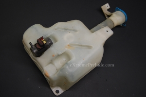 OEM Windshield Washer Reservoir