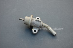 OEM H22a4 Fuel Pressure Regulator (FPR)
