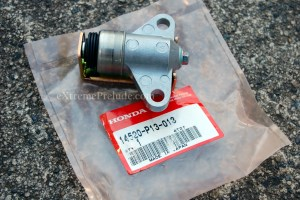 Automatic Tensioner OEM - New