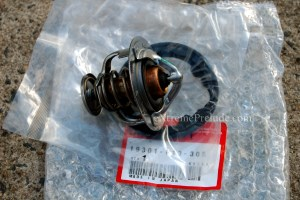 OEM Thermostat - New