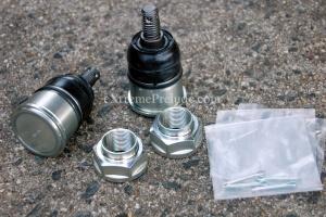 OEM Lower Ball Joint Kit - New