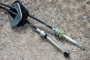 OEM Shift Linkage - New