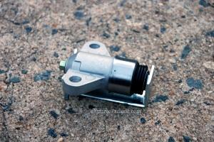 Gates Timing Belt Tensioner Adjuster - New