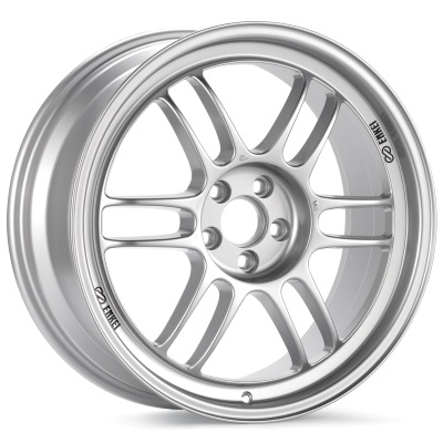 Enkei RPF1 Wheels 17x8 - New