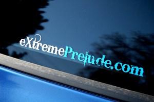 eXtremePrelude Decal