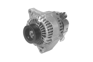 Denso Alternator - New