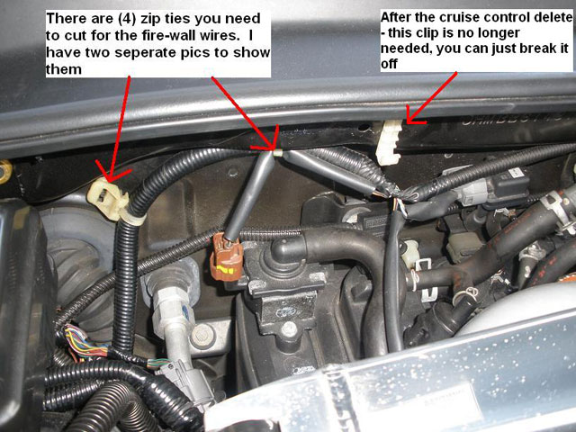 Honda Prelude Fuse Box Relocation - Wiring Diagram Update on